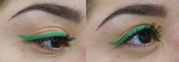 savage verde 1