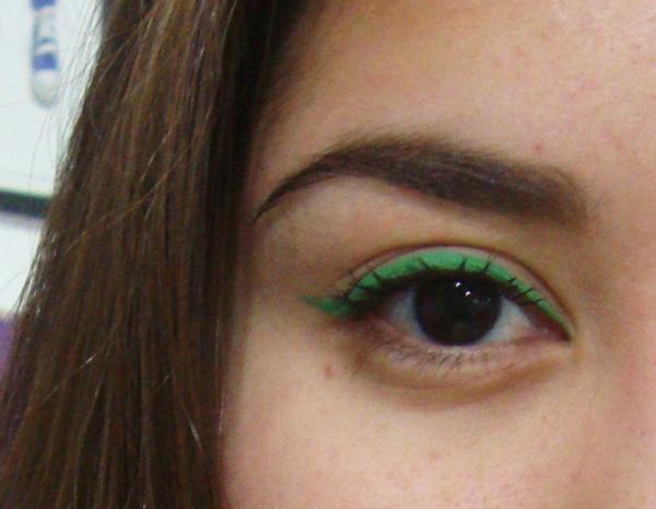 savage verde 2