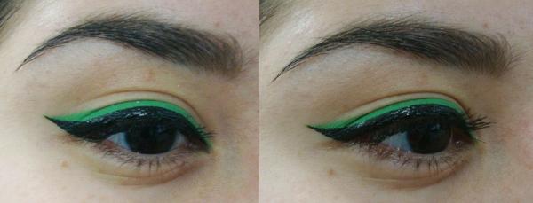 savage verde 4