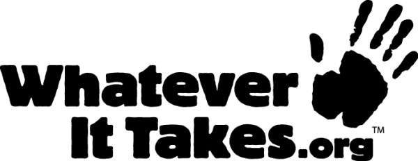 Whatever_It_Takes_org_logo